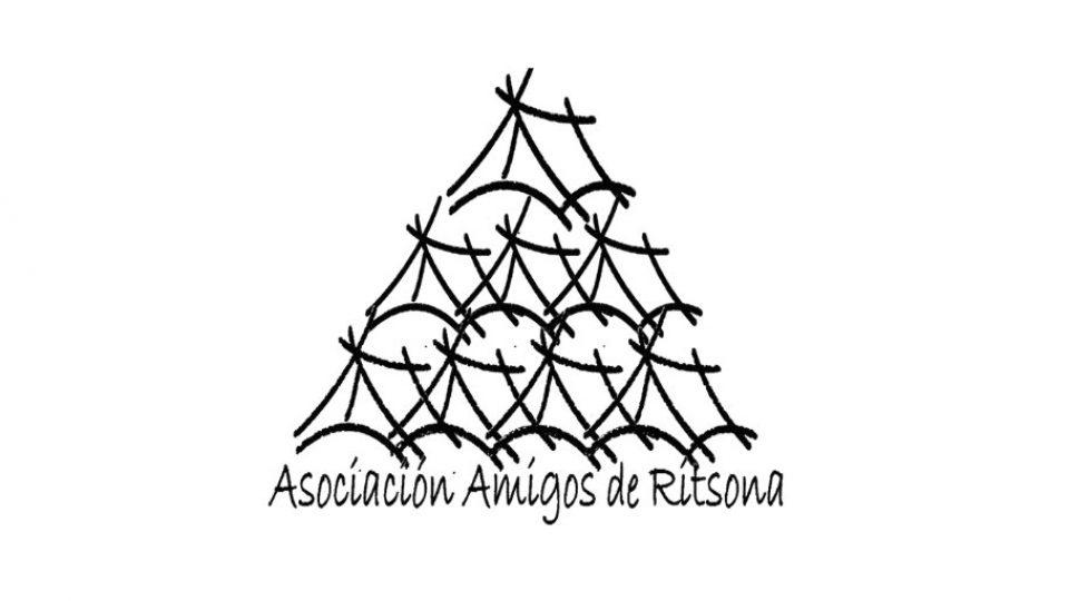 Proyecto Ritsona