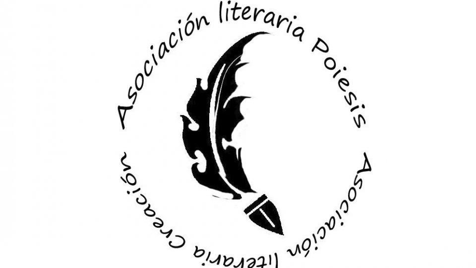 """III Certamen de Microrrelatos """"Javier Tomeo"""""""