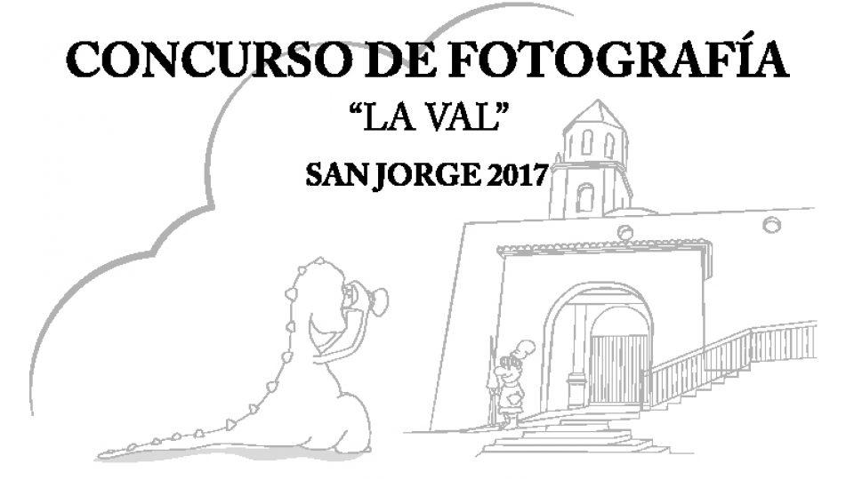 Concurso de fotografía «La Val»