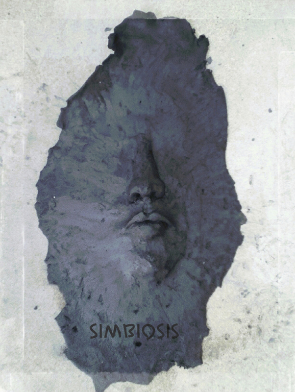 SIMBIOSIS HUELLA