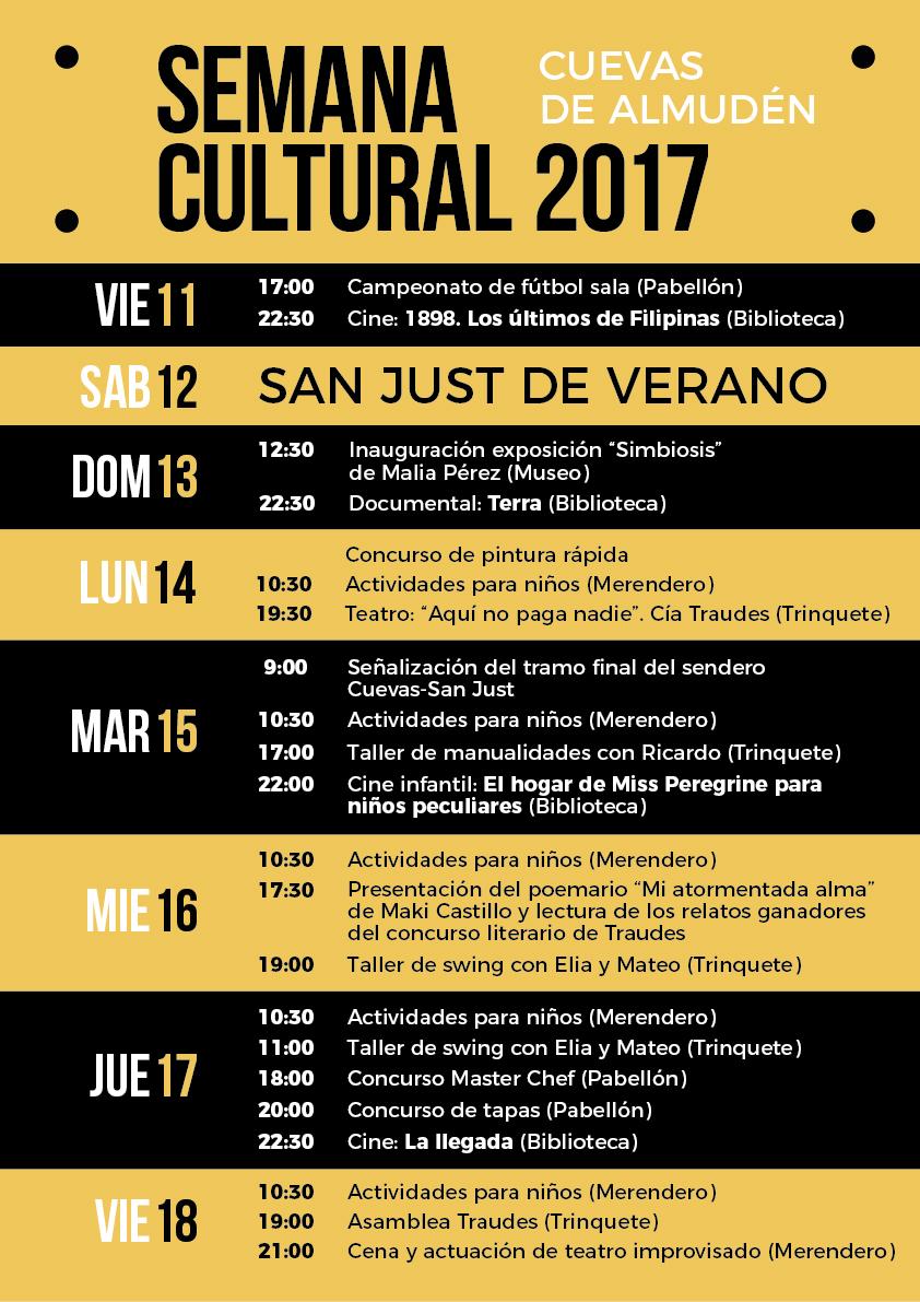 SemanaCultural2017-01-01