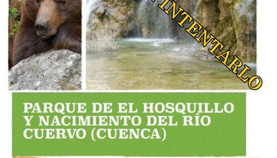 HOSQUILLO (Nuevo intento)