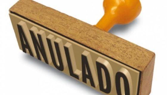 COMUNICADO DE LA COMISIÓN DE FIESTAS DE CUEVAS DE ALMUDÉN